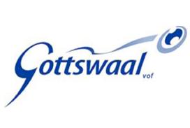 Gottswaal_272x183