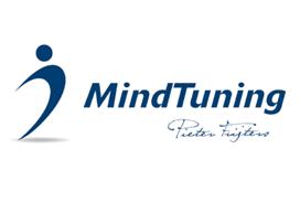 MindTuning_272x183